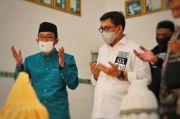 Tokoh Masyarakat Yakin Machfud Arifin Perjuangkan Pendidikan Agama