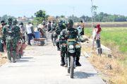 Dusun Pening, Desa Terpencil di Kendal Kini Tidak Lagi Terisolir