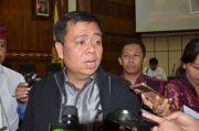 Reses Ketua Komisi V DPR Abaikan Protokol Kesehatan, Satgas Diminta Tegas