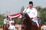 Ucapkan Selamat Ultah, Menteri Kelautan Doakan Prabowo Sehat dan Panjang Umur