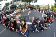 Catatan Perjalanan Pollycarpus di Kasus Pembunuhan Aktivis HAM Munir