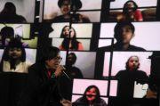 Tantangan Menarik Konser Berbasis Internet