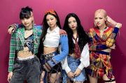 5 Grup Idol Wanita yang Bikin BLACKPINK Mendunia