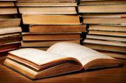 Program Banpelis Berupaya Dorong Kemajuan Literasi Tanah Air
