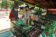 Taman Margasatwa Ragunan Kembali Dibuka, Pengunjung Masih Sepi