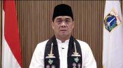 Tiga Tahun Anies Baswedan Pimpin DKI, Wagub Ariza Bilang Begini