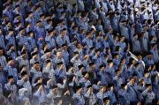 Sebanyak 23 Pelanggaran Selama Kampanye Pilkada di Riau Didominasi Pelakunya ASN