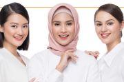 Y.O.U Hadir Sempurnakan Kecantikan Perempuan Indonesia