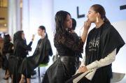 Pandemi Tak Surutkan Make Over Gelar Ajang Makeup Artist Hunt