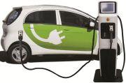3 BUMN Berkolaborasi, RI Bakal Jadi Produsen Baterai Mobil Listrik