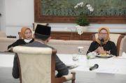 Selamat, 8 ASN Berkinerja Terbaik Terima Tunjangan dan Makan Siang dari Ridwan Kamil