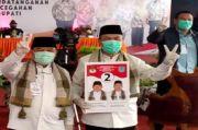 Didiskualifikasi KPU Ogan Ilir, Ilyas-Endang Minta Pendukung Tak Terprovokasi