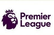 Hasil dan Klasemen Liga Inggris, Sabtu-Minggu (17-8/10)