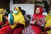 Petahana Dukung KPK Bantu Wujudkan Jember Bersih dari Korupsi