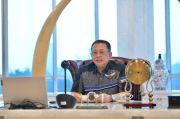 Pilkada Serentak Harus Lahirkan Pemimpin Daerah Berkualitas