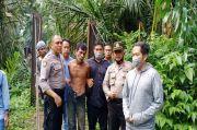 Pembunuhan Bocah Bela Ibu di Aceh Timur, Kebijakan Asimilasi Harus Dievaluasi