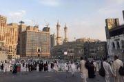 Arab Saudi Buka Pintu Umrah, Begini Harapan Masyarakat Indonesia