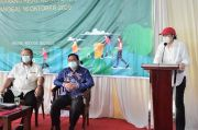 Dukung Pusat Daur Ulang, Kementerian LHK Berharap Jumlah Sampah Berkurang