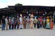KSBN Berharap Budaya Sopan Santun Digelorakan demi Keutuhan Bangsa
