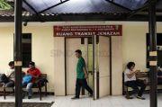 Tim Forensik RS Polri Kramat Jati Sebut Jenazah Chai Cangpan Sudah Membusuk