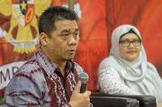 Besok, Jakarta Akan Miliki Perda Penanggulangan Covid-19