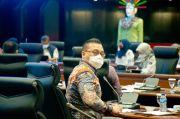 3 Tahun Kepemimpinan Anies, Anggota Dewan Ini Minta Program Unggulan Lebih Jelas