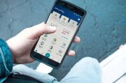 Tetap Produktif, Amar Bank Pertahankan Budaya Kerja Ala Startup