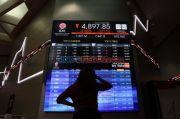 Unggul dari Singapura, Begini Prospek Cerah Pasar Modal Tahun Depan