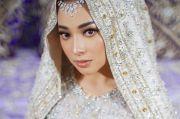 Ritual Nikita Willy Sebelum Pernikahan Kemarin, Khatam Quran hingga Mandi Kembang