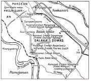 Kerajaan Sunda Pajajaran yang Tak Bisa Ditaklukan Majapahit dan Singasari