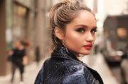 Yuk Simak! Cerita Cinta Laura Bikin Bisnis Fashion