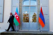 Armenia-Azerbaijan Sepakati Gencatan Senjata Baru