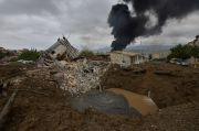 Baru Disepakati, Armenia Sudah Tuding Azerbaijan Langgar Gencatan Senjata