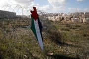 Normalisasi Hubungan Israel dengan Arab Tanda Diplomasi Palestina Telah Gagal