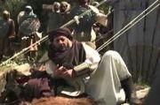 Mereka Mati Mengenaskan Setelah Menghina Nabi Muhammad SAW