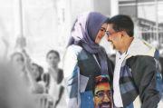 Keharmonisan Cawali Surabaya Machfud-Lita, Panutan Masyarakat