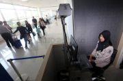 Akademisi: UU Cipta Kerja Beri Kemudahan Rakyat Terjun ke UMKM