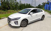Perawatan Mobil Listrik Mahal? Hyundai Buktikan Sebaliknya