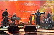 Interpretasi Musisi Muda Berikan Dimensi Baru Lagu Dewa 19