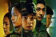 3 Alasan Harus Menonton Drama Korea Search