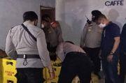 Penggerebekan Warung Remang-remang Bocor, PSK Berhasil Kabur