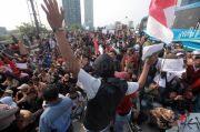 Pelajar Dicegah Ikut Demo, Disdik dan Polres Bekasi Kumpulkan Kepsek