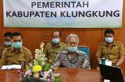 Pemkab Klungkung Percepat Usulan Pahlawan Nasional Ida Dewa Agung Jambe