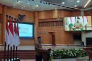 Universitas Terbuka Bersiap Ubah Status Jadi PTN BH