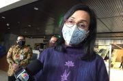 Sri Mulyani Pamer Rasio Utang RI Masih Lebih Baik dari China, AS dan Thailand