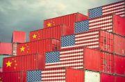 Ketika Big Mac Membuktikan Ekonomi China Sudah Ungguli Amerika
