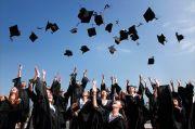 Keringanan PNBP Diberikan Lewat Berbagai Skema, Biaya Kuliah Bisa Lebih Ringan