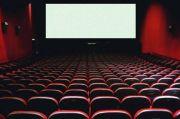 Diprotes Pengusaha Bioskop, Pemprov DKI: Enggak Ujug-Ujug Langsung 50%