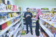 Pekan Industri Budaya dan Kreatif Indonesia-Taiwan Mengusung 4 Tema