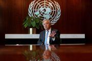 Sekjen PBB Desak Armenia dan Azerbaijan Hormati Gencatan Senjata